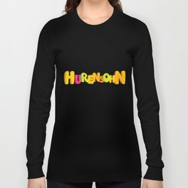 Son Of A Bitch   Insult Provocation Asshole Long Sleeve T-shirt