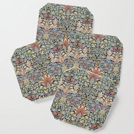 Art work of William Morris 6 Coaster