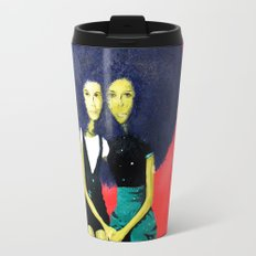 Same (finished) Travel Mug