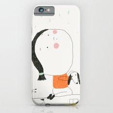 Oh oh Slim Case iPhone 6s