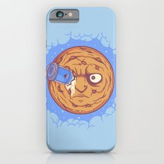 Trip To The Cookie iPhone 6s Slim Case