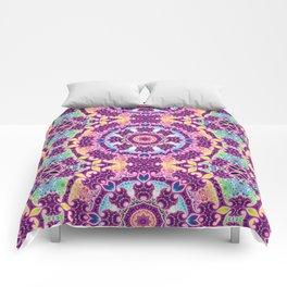 BBQSHOES: Fractal Design 20968B Comforters
