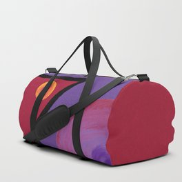 Ruby Seven Duffle Bag