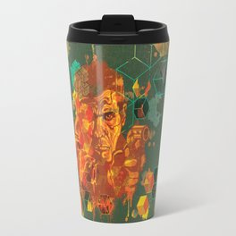 Deckard Travel Mug