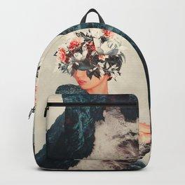 Kumiko Backpack
