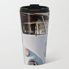 Travel Van Travel Mug