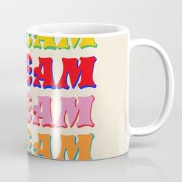 Everly Dream Coffee Mug