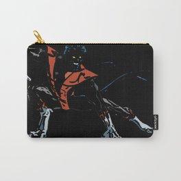 Nightcrawler Carry-All Pouch
