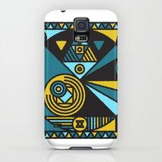 Witchcraft Alchemist Slim Case Galaxy S5