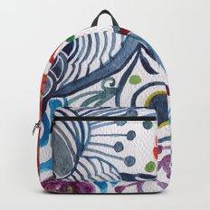 Gretel Backpack