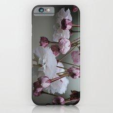 Zierapfel Blüte   iPhone 6s Slim Case