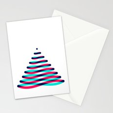 Leagues Stationery Cards