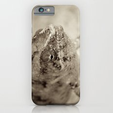 Surprise Me iPhone 6s Slim Case