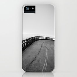 Fold iPhone Case