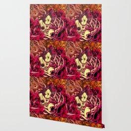 Third Mix Wallpaper