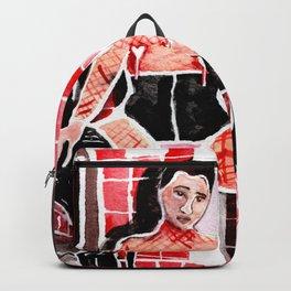 Venus Lo  Backpack