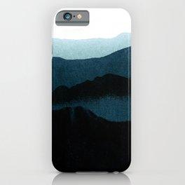 igneous rocks 3 iPhone Case