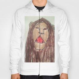 Lion shirt and hoodie  Hoody