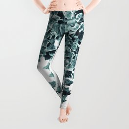 Ivy Delight #1 #wall #decor #art #society6 Leggings