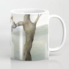 Drip, drip, drip Mug