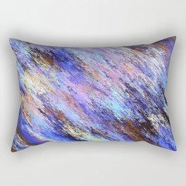 PAST Rectangular Pillow