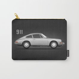 The 1965 911 Carry-All Pouch
