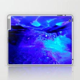 Blobs 6 Laptop & iPad Skin