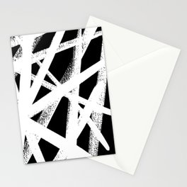 So Cross White Stationery Cards