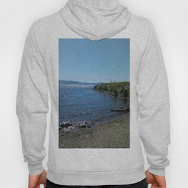 Waterfrontal Assault Hoody