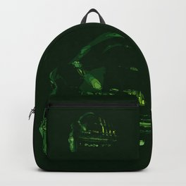 Blaow Backpack