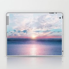 Pastel vibes 26 Laptop & iPad Skin
