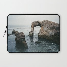 Pirate's Cove Laptop Sleeve