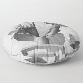 Hands Floor Pillow