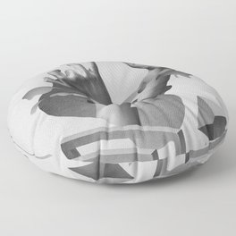 Hands Floor Pillow