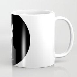 The Batter Coffee Mug