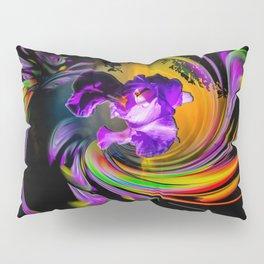 Fertile Imagination Pillow Sham