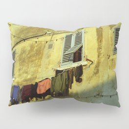 Florence 1 Pillow Sham