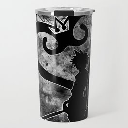 The Keyblade Chosen. Travel Mug