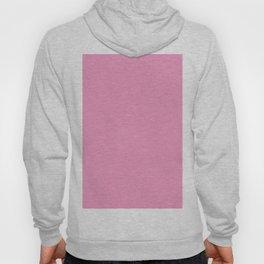 Pretty Pink Hoody