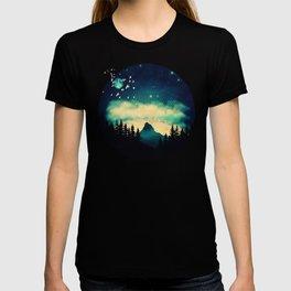 Stellanti Nocte T-shirt