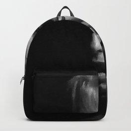 Moi Half Backpack