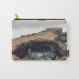 Otter Rock Carry-All Pouch