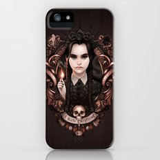I Hate Everything Slim Case iPhone (5, 5s)