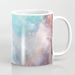 β Rotanev Coffee Mug