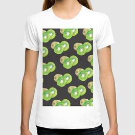 Kiwiiiii T-shirt