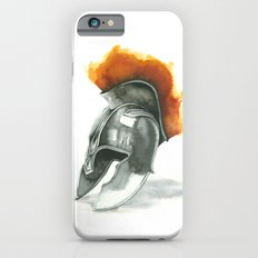Helmet Slim Case iPhone 6s