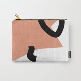 CELEBRATION Carry-All Pouch