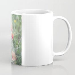 Flow(ers) Coffee Mug
