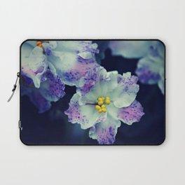 Spring Flower 09 Laptop Sleeve