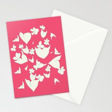 IDEVILS Stationery Cards